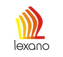 Lexano