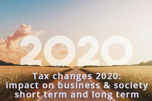 Tax-changes-2020.jpg