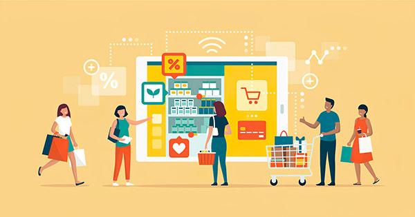 ecommerce_boost1_web.jpg