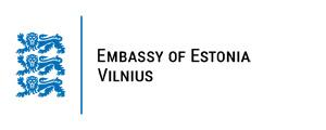 embassy-of-estonia.jpg