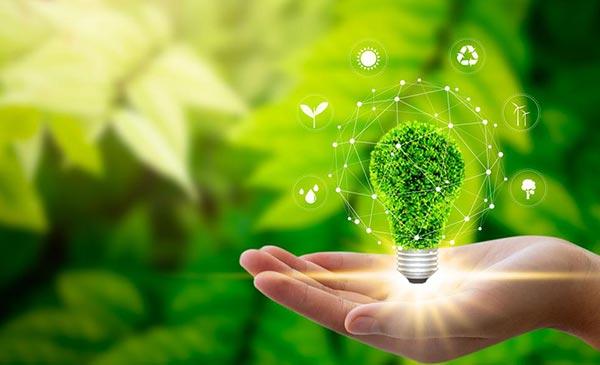 turn_towards_green_economy_alternative.jpg