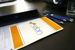 ebn_brochure1.JPG