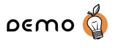 Demo-Center-logo.png