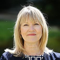 Ms Sheelagh Daly