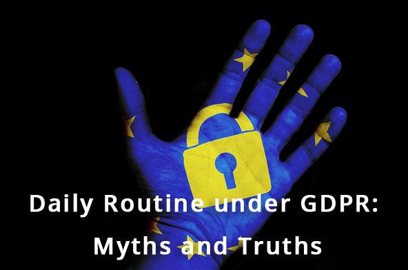 gdpr-myths-and-thruths.jpg