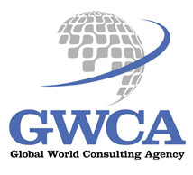 Global World Consulting Agency
