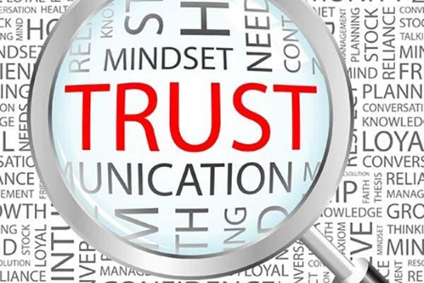 trust_over_truth.jpg