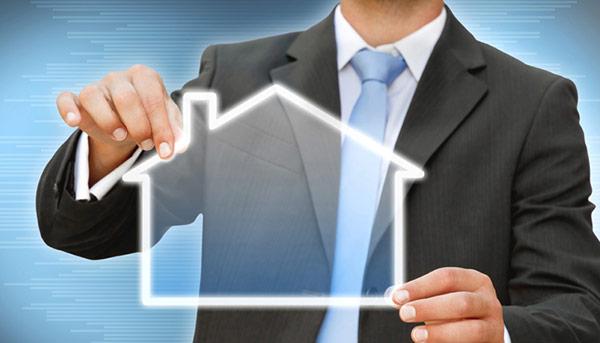 real_estate_site.jpg