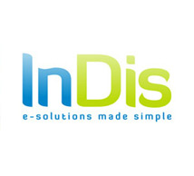 InDis Baltic